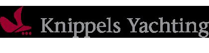 Knippels Logo